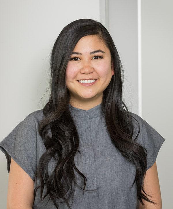 Dr. Christina Pham | Dentist in Parker, CO